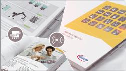 Infineon製品セレクションガイド