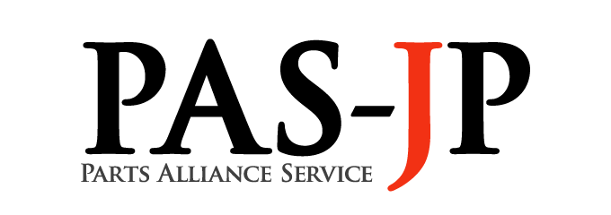 Parts Alliance Service-JP
